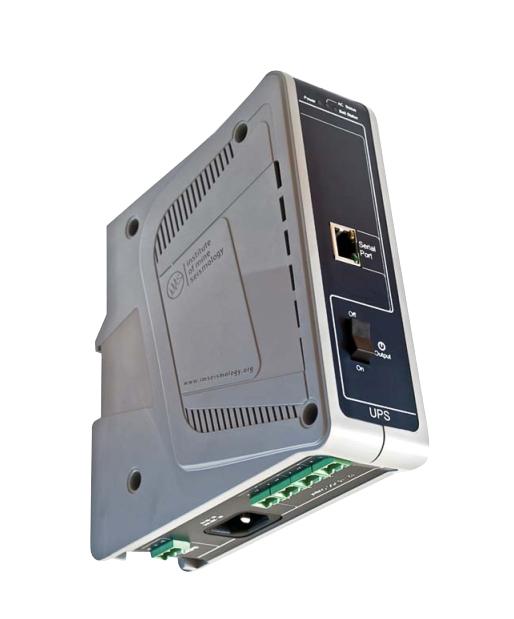 IMS微震智能不间断电源(iUPS)