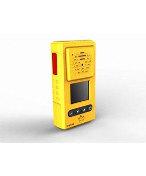 便携式CO单气体检测仪